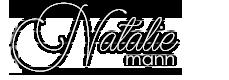 Natalie Mann